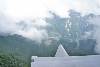 39大観峰展望台.jpg