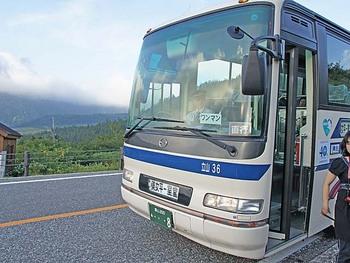 52高原バス.jpg