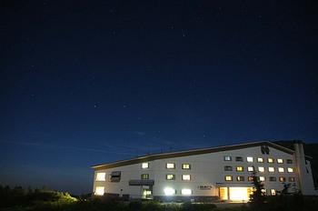 55夜空.jpg