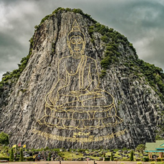 laser-buddha-mountain-360x360