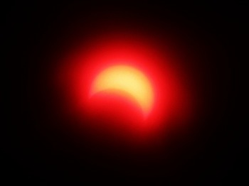 20120521_064329_eclipse_s.jpg