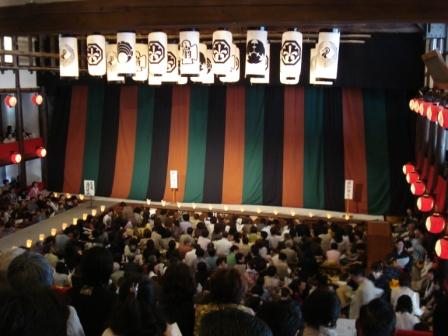 こんぴら歌舞伎1.JPG