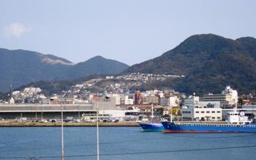 kokura5.JPG