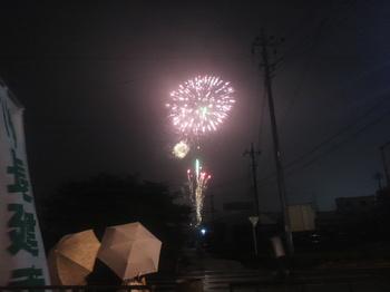 2011・茂呂水神宮花火.jpg