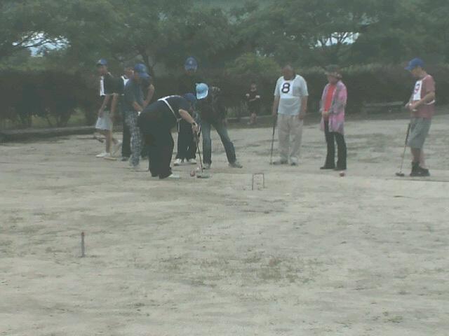 2013・三郷地区 ゲートボール 大会・教室2.jpg