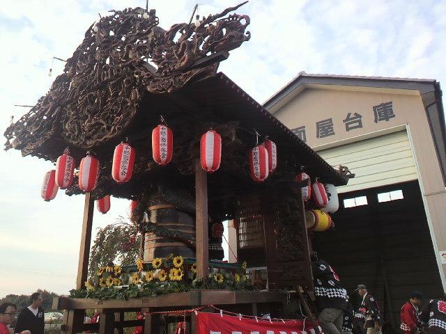 中野面祭2012   2.jpg