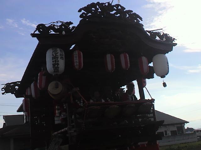 中野面祭2012   4.jpg