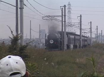 伊勢崎に向かうC6120-2.JPG