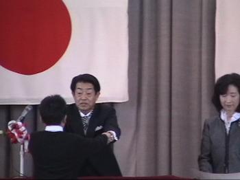 康介卒業式.JPG