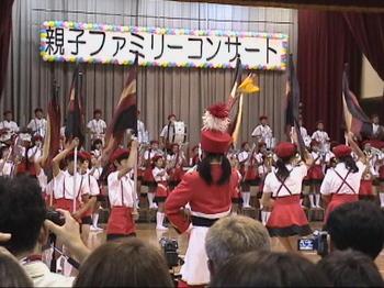 康介2011 親子ファミリーコンサート1.JPG