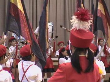 康介2011 親子ファミリーコンサート2.JPG