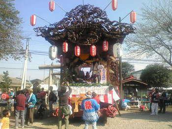 祇園祭り正面1.jpg