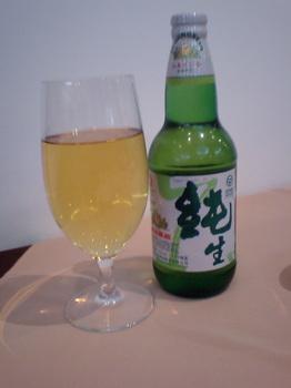 P-Beer.JPG