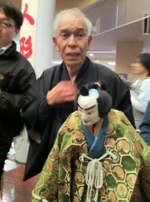 1竹間沢車人形.jpg