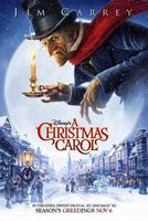 disney-christmas-carol1.jpg
