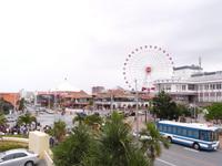 okinawa 4th15.JPG