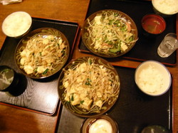 okinawa first night dinner.JPG