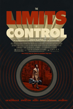 the limit of control5.JPG