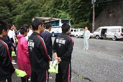 奉仕活動3.JPG