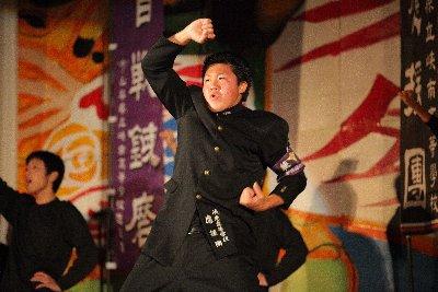 峡香祭4.JPG