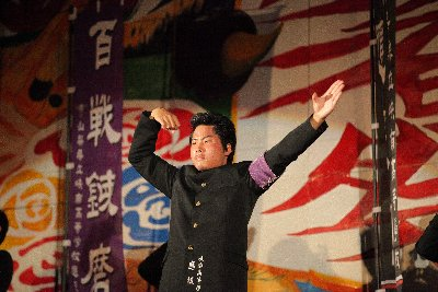 峡香祭8.JPG