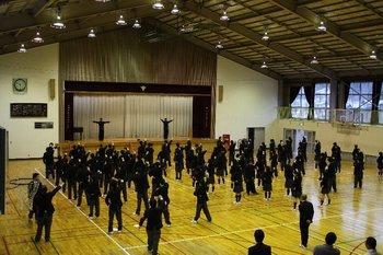 応援練習2.JPG