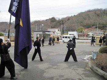 H22年度卒業・卒團関係04.JPG
