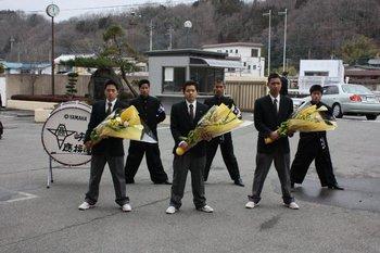 H22年度卒業・卒團関係15.JPG