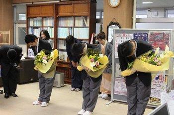 H22年度卒業・卒團関係17.JPG