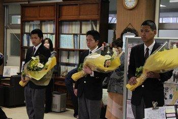 H22年度卒業・卒團関係18.JPG