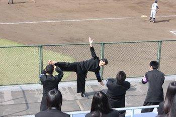 H23_春季大会1回戦051.JPG