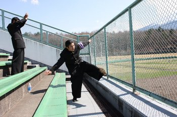 H23_春季大会2回戦03.JPG