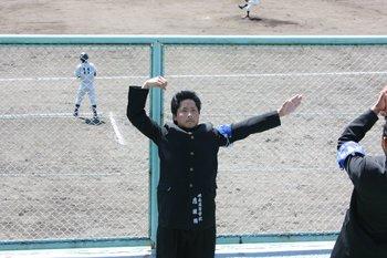 H23_春季大会2回戦04.JPG