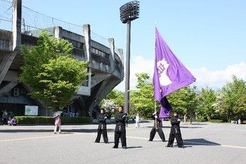 H23_春季大会3回戦04.JPG