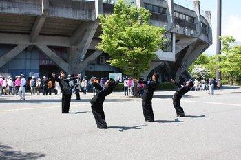H23_春季大会3回戦05.JPG
