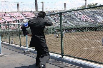 H23_春季大会3回戦16.JPG
