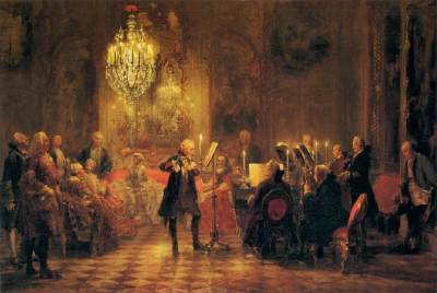 A Flute Concert of Frederick the Great.jpg