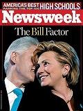 Billary_Newsweek_Cover.jpg