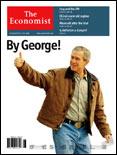 Economist20021109.jpg