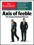 Economist20060513.jpg