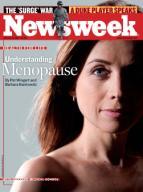 Newsweek surge.jpg