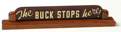 buckstopsherefrontsmall.jpg
