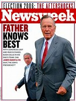 web-Newsweek061120.jpg