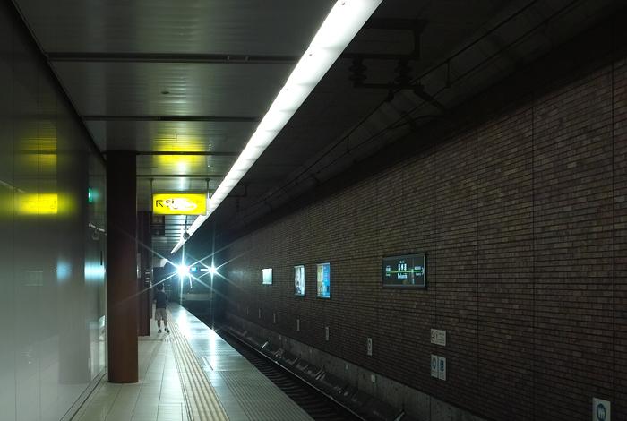 SDIM1031.jpg