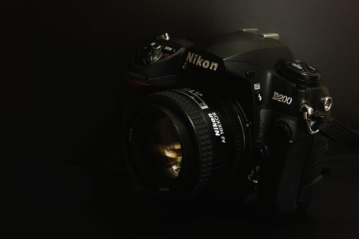 SDIM2152-1.jpg