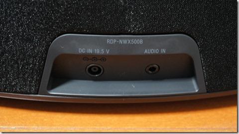 DSC03127