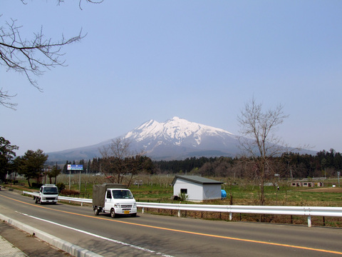 岩木山2.JPG