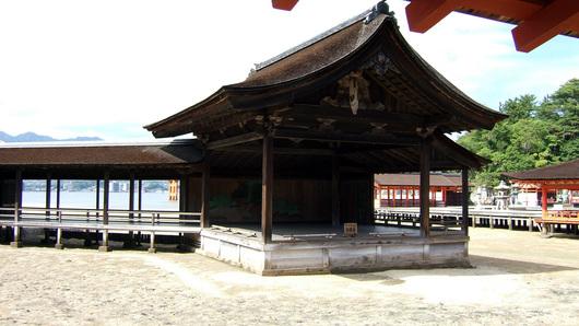 itsukushima10.JPG