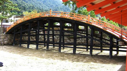 itsukushima11.JPG