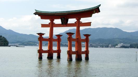 itsukushima2.JPG